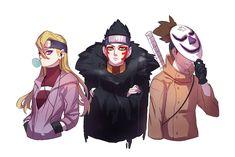 Boruto: Naruto Next Generations Anime Naruto, Naruto Gaara, Comic Naruto, Naruto Girls, Naruto Shippuden Anime, Manga Anime, Kakashi Hatake, Manga Art, Naruto Family