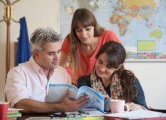 ¿Qué están haciendo bien los mejores sistemas educativos del mundo?