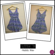 #fashion #fashionista #must #ootd #lasvaskas #LV #summer #cool #style #woman #color #glam #chic #dress