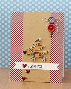 Erin: Paper Smooches Sparks | Anything Goes Challenge