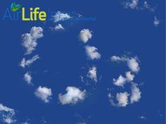 PURIFICACIÓN DE AIRE AIRLIFE te dice. ¿Qué es el ozono?  El ozono O3 es un constituyente natural de la atmósfera, pero cuando su concentración es superior a la normal se considera como un gas contaminante. http://www.airlifeservice.com