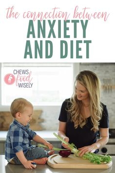 While anxiety may not be directly caused by diet, what we eat acts as chemical messengers. These messengers in the brain, called neurotransmitters, control your mood, energy, appetite, and several other processes. To best manage your anxiety, it is important to eat to support optimal neurotransmitter production and provide your body the natural solutions necessary to function properly. Gut Health, Health And Nutrition, Health Tips, Progesterone Deficiency, Excessive Worry, Food Sensitivity Testing, Compulsive Behavior, Estrogen Dominance, Insomnia Remedies