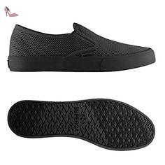 2311-NYLONMESHU - Chaussures superga (*Partner-Link)