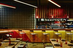 Friends bring American soul to the Melbourne restaurant scene #mrbigstuff