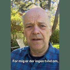 Henrik Stiesdal Formand Henrik Stiesdal har i årtier været en nøgleperson i dansk vindenergi og er en anerkendt innovator på den globale scene for vedvarende energi. Besøg Henriks blog om innovation, teknologi og systemer inden for vedvarende energi. Læs mere om Grow For Its formand på Wikipedia.