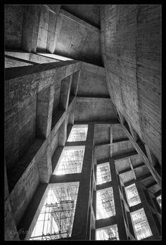 In Progress Wuzhen Theater / Artech Architetcs