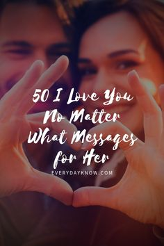 Quotes love for her no matter what 57 ideas Love Notes For Her, Love Messages For Her, Text For Her, Romantic Text Messages, Romantic Texts, Sweet Message For Girlfriend, I Love You Text, Love Yourself Text, Best Quotes