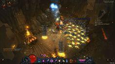 Achtung: Mit diesem Trick sammelst du unendlich viele XP und kannst Gegenstände in Diablo 3 verdoppeln! (Undetected)  https://gamezine.de/undetected-unendlich-xp-und-items-verdoppeln-in-diablo-3.html
