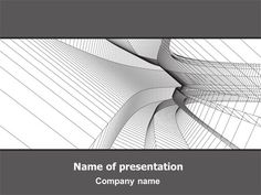 http://www.pptstar.com/powerpoint/template/abstract-tunnel-turn/ Abstract Tunnel Turn Presentation Template