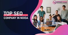 Looking for Top SEO Company in Noida? WonderMouse Technologies is the Best SEO Company(SEO Agency in Noida). We offers Best Quality SEO Services in Noida Seo Services Company, Local Seo Services, Best Seo Company, Online Marketing Strategies, Seo Marketing, Digital Marketing Services, Competitive Analysis, Seo Agency