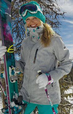 Roxy Valley Hoodie Insulated Jacket - Sök på Google