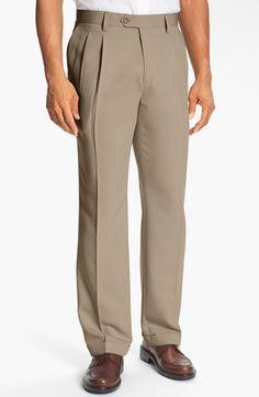 #Cutter & Buck            #Bottoms                  #Cutter #Buck #Double #Pleated #Microfiber #Pants #Khaki                      Cutter & Buck Double Pleated Microfiber Pants Khaki 33 x 30                                             http://www.snaproduct.com/product.aspx?PID=5206726