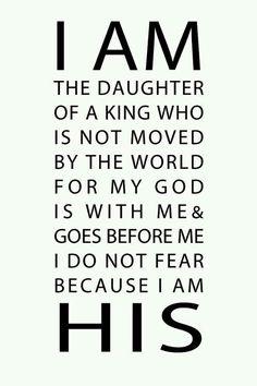 Imagen vía We Heart It https://weheartit.com/entry/144431931 #answer #daughter #god #king #love #worried