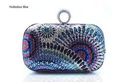 Hot or rose chinois femmes paillettes sac à main de la chaîne d' soirée de Mini sac magnifique de jour embrayages sac Sexy 03977(China (Mainland))
