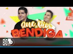 Que Dios Te Bendiga, Peter Manjarrés Y Sergio Luis Rodríguez - Video Letra - YouTube Funny Happy Birthday Song, Happy Birthday Video, Happy Birthday Celebration, Birthday Quotes, Free Video Converter, Music Converter, Friday Workout, New Life, Music Publishing