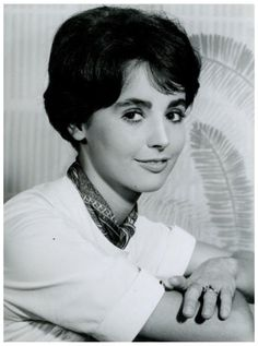 millie perkins gta wiki