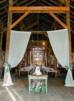 Мишель Беквит Свадебная фотография | Fine Art Film Свадебная фотография | Калифорния | Bay Area | Сан-Франциско | Напа | Sonoma