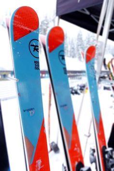 97aec572e7 Best in 2017 Women s Ski   Snowboard Gear • Outdoor Women s Alliance