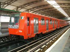#DESTACADAS:  No hay comandos de asaltantes en el Metro: Jorge Gaviño - López Dóriga Digital