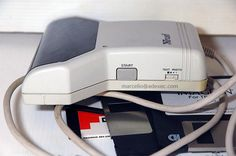 Scanner a main Trust Ami-Scan grey Le Cordon, Vacuums, Trust, Electronics, Grey, Fresh, Ash, Vacuum Cleaners