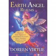 this vibe raising thought provoking book is by dolores cannon and
