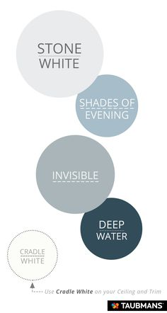 1000 Images About Entertaining On Pinterest Colour Chart Colour And Silver Bullet