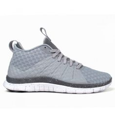 huge selection of 98df9 3986a NIKE