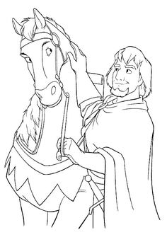 coloring page Hunchback of Notre Dame on Kids-n-Fun. At Kids-n-Fun you will always find the nicest coloring pages first! Online Coloring Pages, Cool Coloring Pages, Cartoon Coloring Pages, Adult Coloring Pages, Coloring Books, Coloring Sheets, Kids Coloring, Disney Princess Coloring Pages, Disney Princess Colors