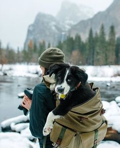 For Those who understand that man's best friend is actually man's best friend. Shakes + Speares || Crafted in the Pacific Northwest || Hand-Crafted Products || www.shakesandspeares.com www.shakesandspeares.etsy.com (original post) Image Via: @folktravel