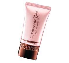 Sofina cosmetics