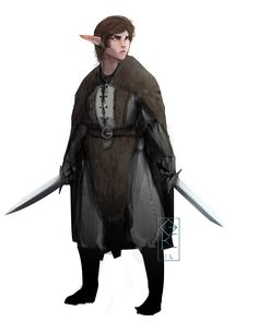 m Halfling Rogue Thief gaming subreddits curated by /u/TheSheDM