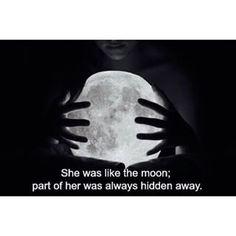 creepy quotes - Google Search