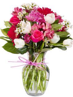 valentine flowers ottawa