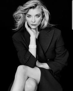 Natalie Dormer Boyfriend, Net Worth, Age, Height and Biography Margaery Tyrell, Daenerys Targaryen, Natalie Dormer Boyfriend, Natalie Dorner, Hollywood Actresses, Actors & Actresses, Amy, Actrices Hollywood, Sexy Girl