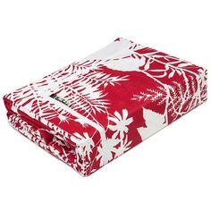 Florence Broadhurst - Spring Floral Cherry K Quilt Cover Set | Peter's of Kensington