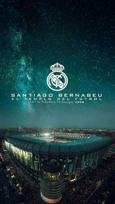 Real Madrid Santiago Bernabeu - Travel and Extra Ronaldo Real Madrid, Real Madrid Team, Barcelona E Real Madrid, Real Madrid Football Club, Real Madrid Soccer, Real Madrid Players, Barcelona Soccer, Imagenes Real Madrid, Real Madrid Logo Wallpapers