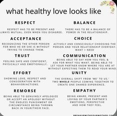 Relationship Advice Quotes, Healthy Relationship Tips, Marriage Relationship, Marriage Advice, Relationship Questions, Toxic Relationships, Healthy Relationships, Prayer For Married Couples, Coaching