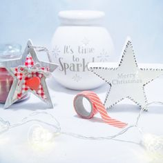 When 1st December comes and it's all about Christmas!  . . . . #christmas #christmas2016 #christmasshopping #christmasaccessories #christmasdecorations  #lbloggers #thegirlgang #lifestyleblogger #december #firstofdecember