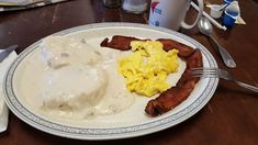 Sugar Shack Cafe in Red Bluff California aims to please even the pickiest eater. Everyone will find something to like on the menu here. Red Bluff California, Riverside Plaza, California Restaurants, Sacramento River, Picky Eaters, Menu, Sugar, Ethnic Recipes, Travel