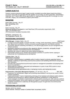 entry level office assistant resume httptopresumeinfoentry