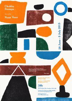 Various / Nous Vous Blog
