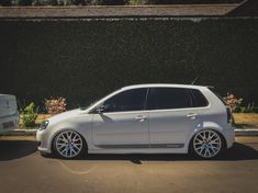 Vw Polo Modified, Volkswagen Polo, Cannon, Cars And Motorcycles, Luxury, Vehicles, Sport Cars, Motorbikes, Cars Motorcycles