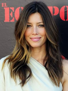 Beach Waves, How-to