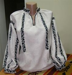 "Вишиванка ""Адріана"" Mexican Fashion, Folk Fashion, Womens Fashion, Bohemian Style, Boho, Palestinian Embroidery, Folk Embroidery, Dress Shapes, Embroidered Clothes"