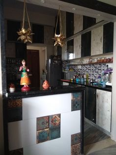 12 best interior designer bangalore images domestic appliances rh pinterest com