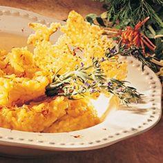 Saffron Risotto Recipe | Reader's Digest