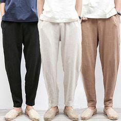 635117fd431 53 Best Men s Trousers images