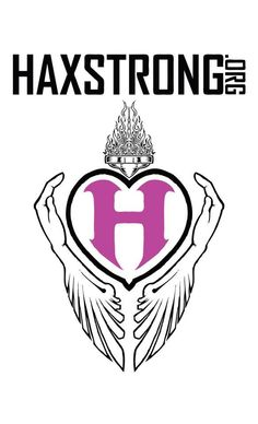 Charity organization based in Kaohsiung, Taiwan. More info can be found at HAXSTRONG.org.