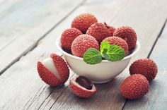 Lychee, translated from Chinese as 'gift for a joyful life', surely lives up to its name. The lychee fruit contains vitamins and minerals that promote a healthy diet, it is sweet and delicious and it has been enjoyed joyfully by natives of southeast Asia for centuries. The health benefits of the lychee fruit has been tried, proven and touted in countries such as China, India and Indonesia, so much so that lychee... FULL ARTICLE @ http://www.engineeredlifestyles.com/h/lychee.htm...