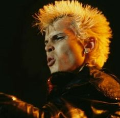 Billy Idol, 80s Rock, Babe, Singer, Eyes, Inspired, People, Character, Celebs